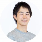 Matsushita_Circular