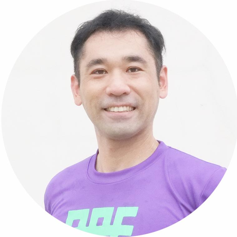 Nakamura_Circular