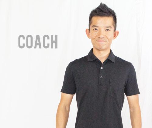 coach_George
