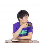 matsushitacafe