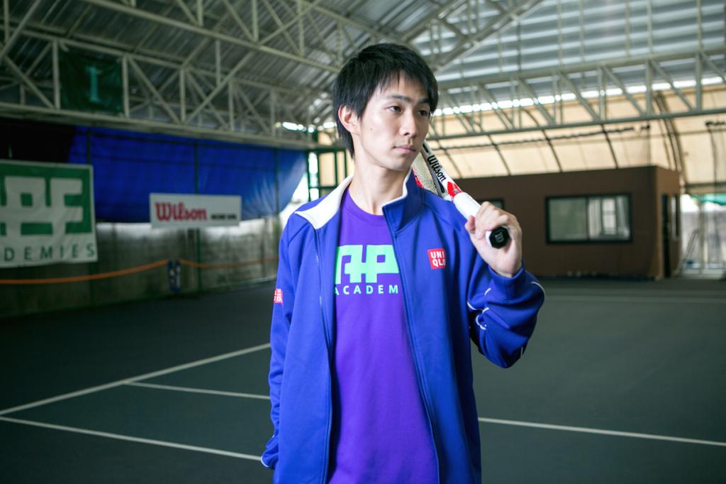 20160130_tennisenglish