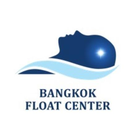 bangkok-float-center