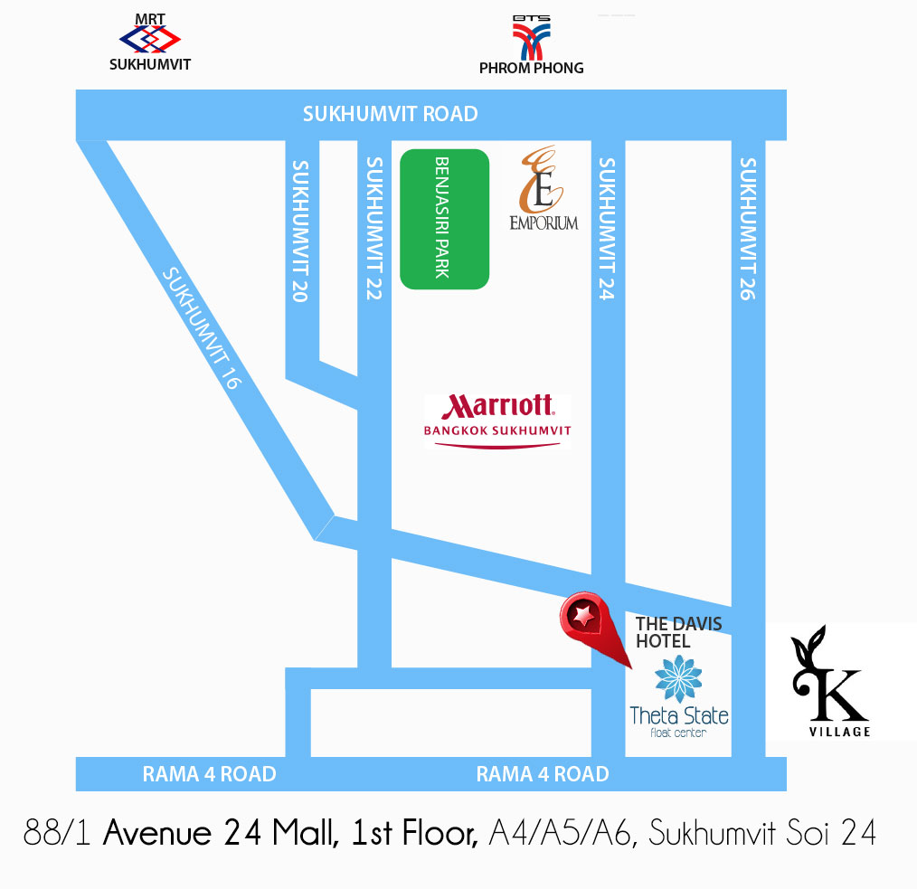 map-theta-state-center-bangkok