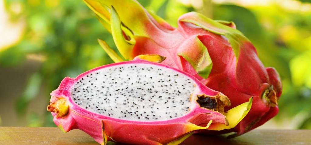 benefits-of-dragon-fruit-for-skin