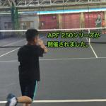 20161030_apf250