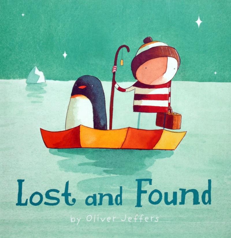 lost-and-found-1-lost-and-found-oliver-jeffers