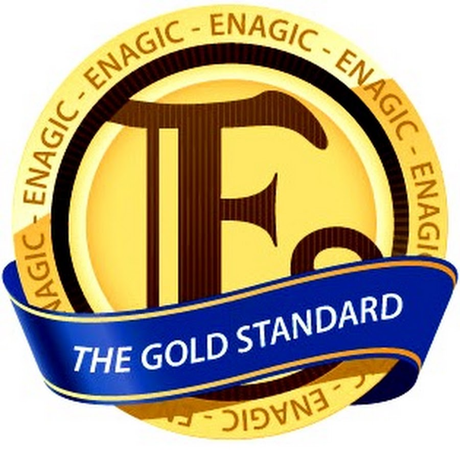 enagic gold standard