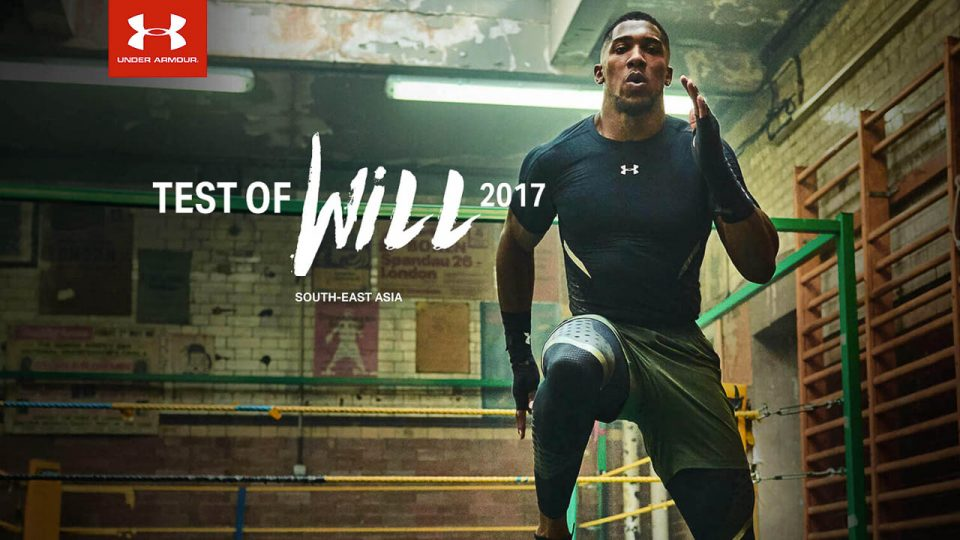 Test-of-Will-2017-Under-Armour-960x540