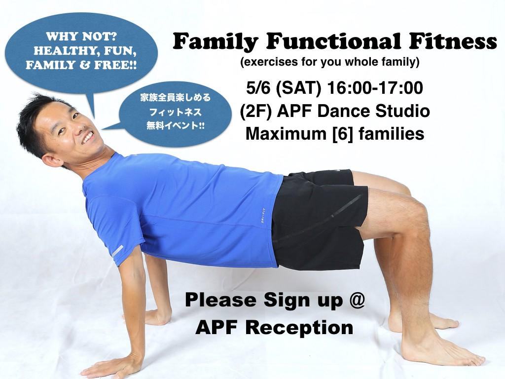 FFF_final_2.001