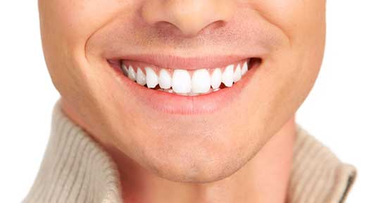 MFC_Natural-Teeth-Whiteners-5242