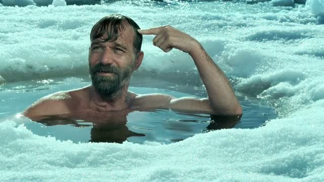wim-hof-mind-over-matter