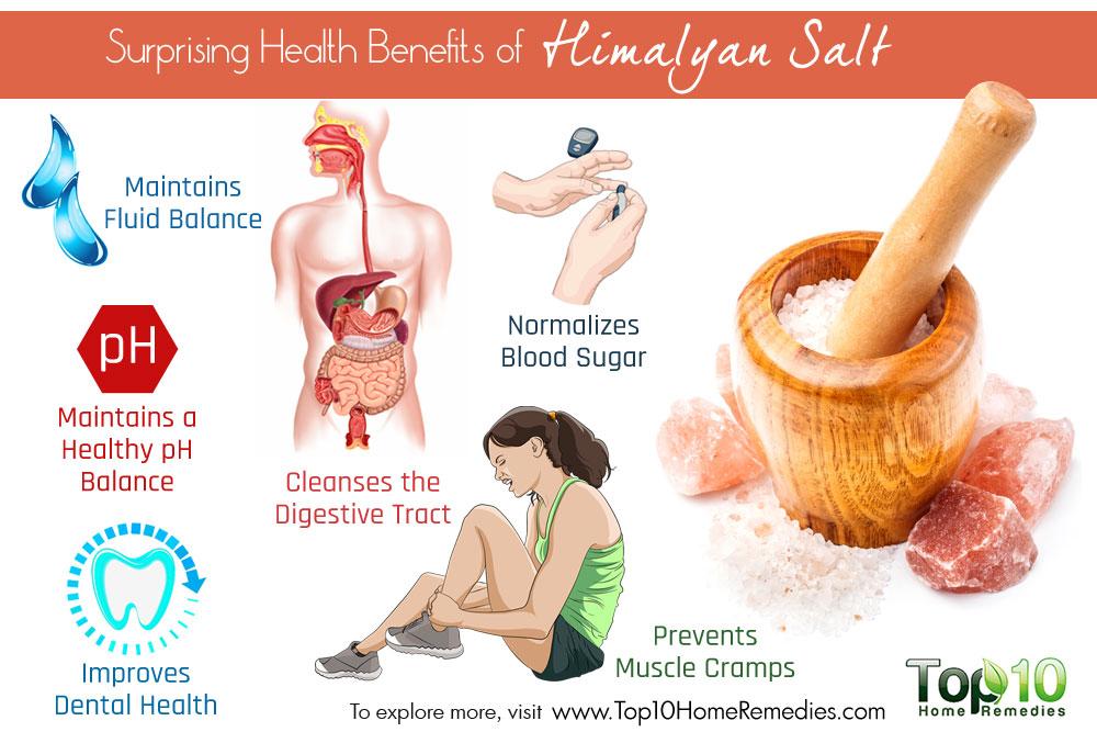 himalyan-salt-benefits