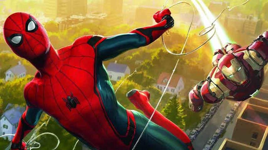 Spider-man_H_2017_0530_01