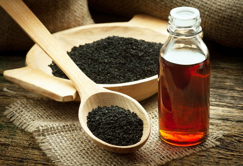 black-cumin-oil-2