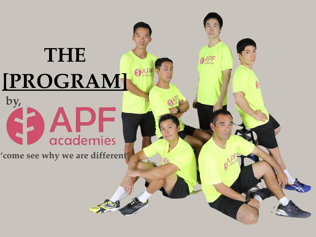 APF Program_blog.001