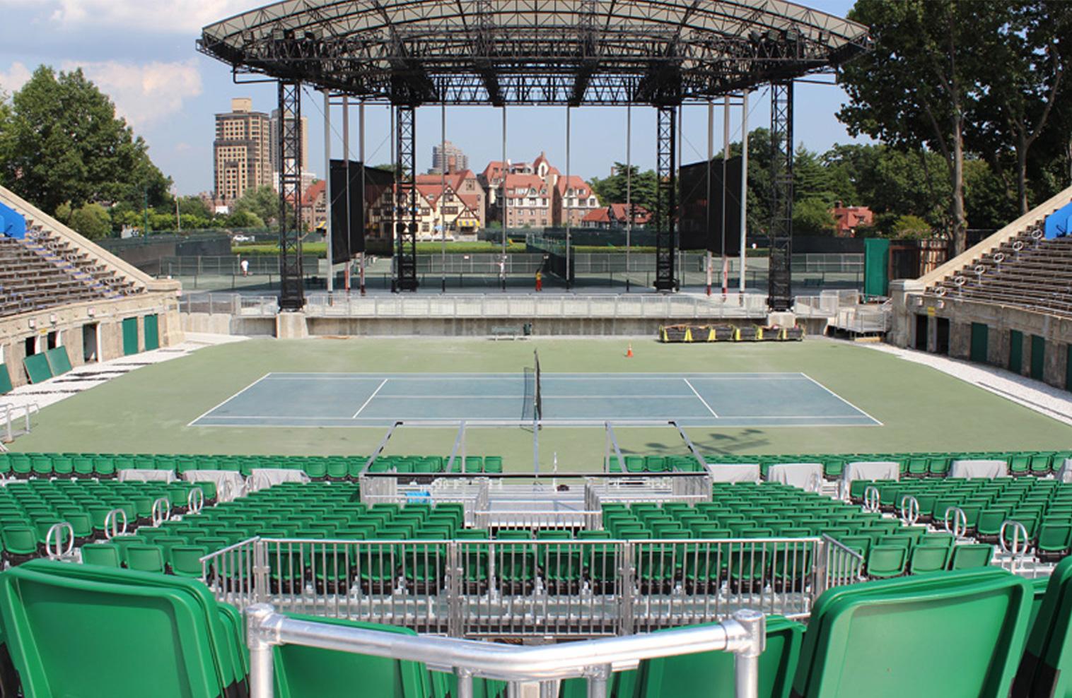 westside-tennis-forrest-hills-stadium-gal1