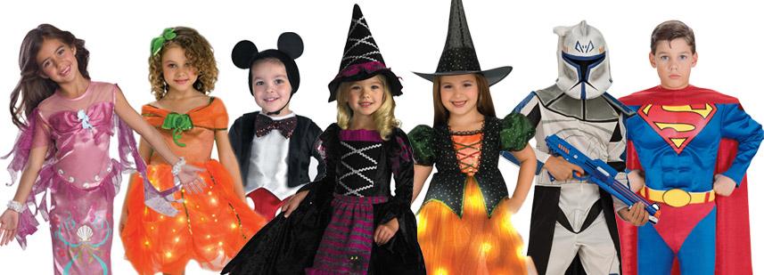 Kid-Halloween-Costumes-2015-Pictures