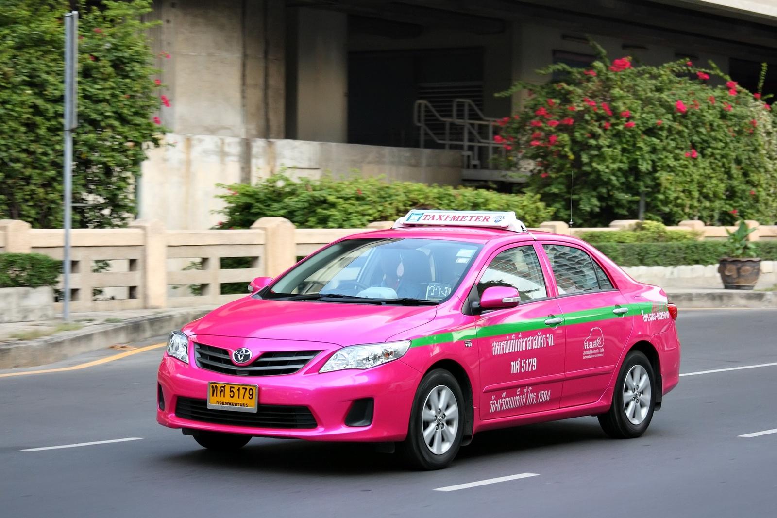 Taxi-meter_in_Bangkok_08