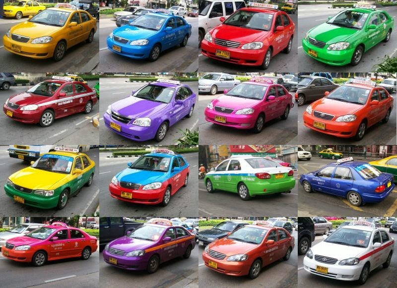 bangkok-colour-taxi