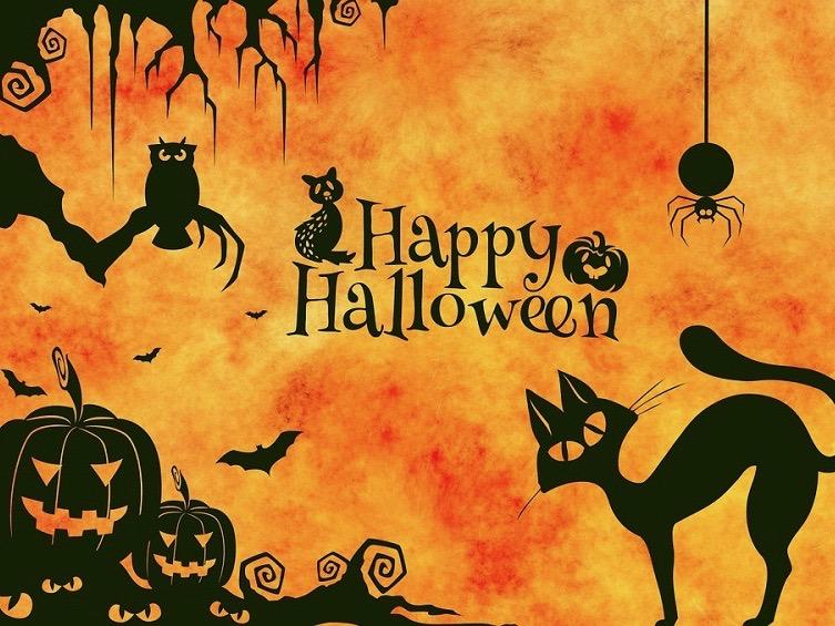 happy-halloween-costume-ideas 2