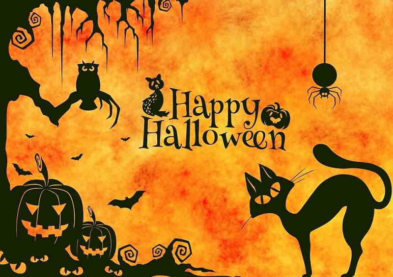 happy-halloween-costume-ideas