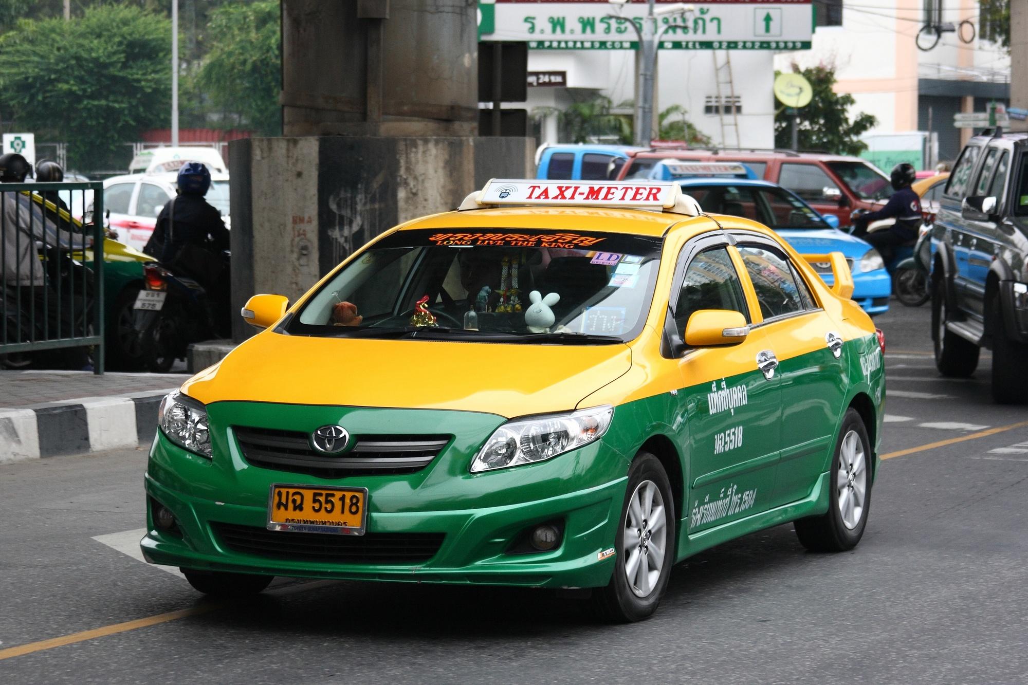 taxi-meter_in_bangkok_04