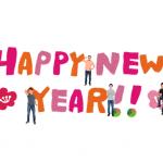 20180101_happynewyear