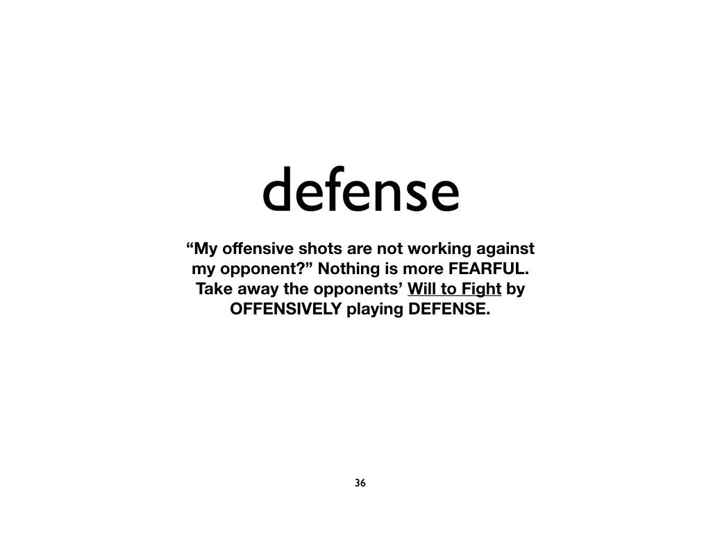 defense.001