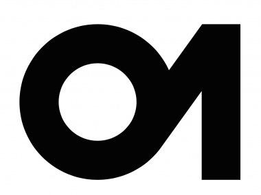 ZERO1ロゴ