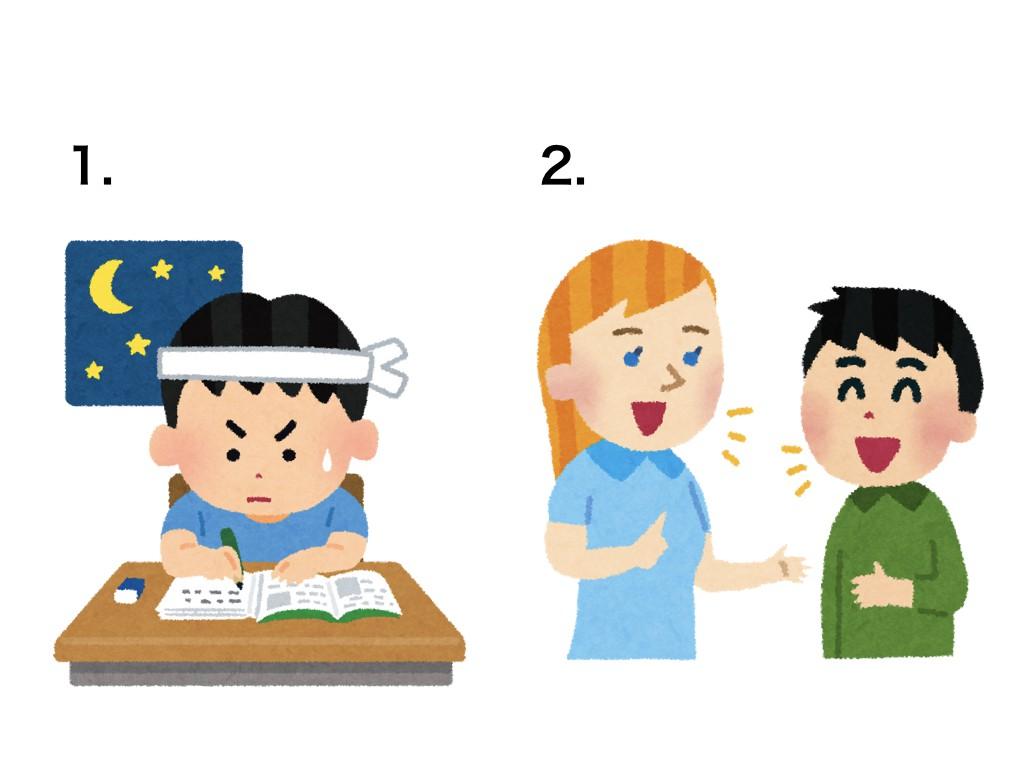 英語の勉強法.001