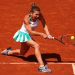 2017-french-open-day-eleven