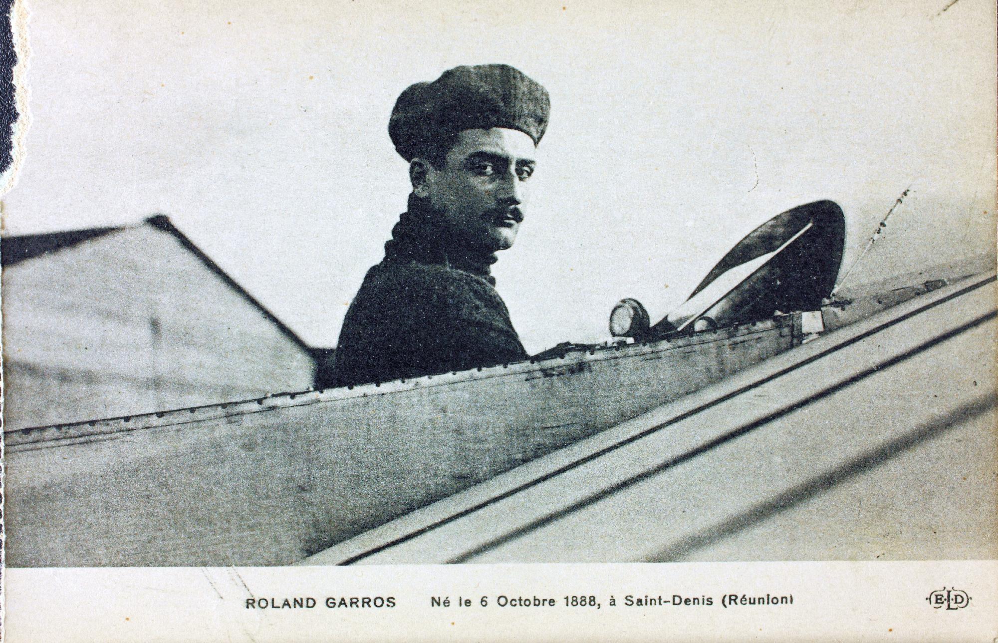 Roland_Garros_(aviator)