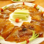 【ランチ会】北京ダックを食べに行こう!