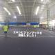 【イベント】やはり試合は楽しい!エキシビジョンマッチ!