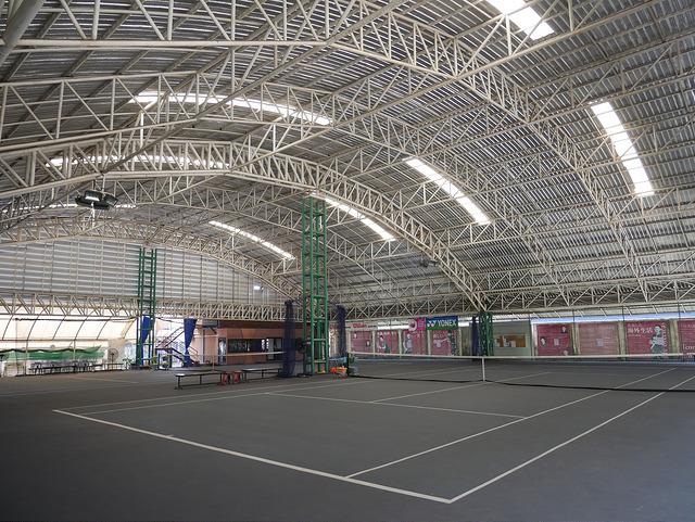 apfacademies_tennis_court