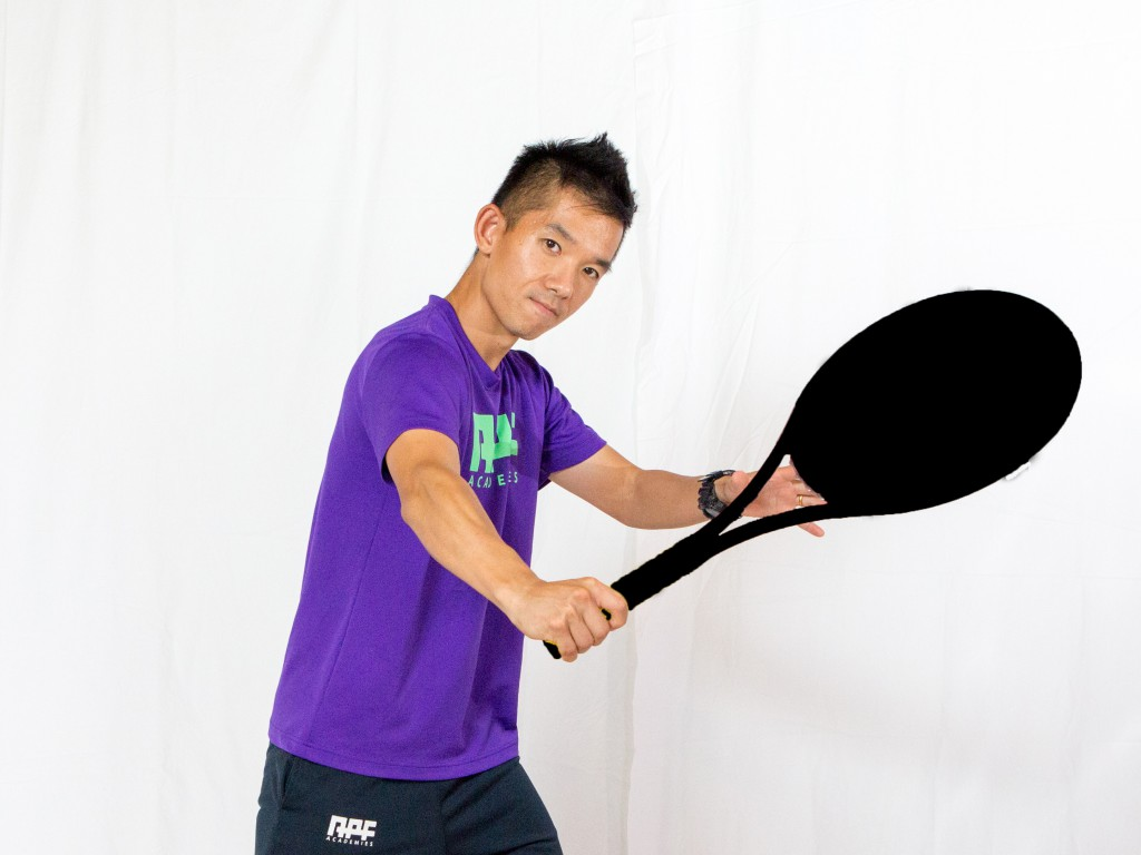 20150923_kiderablackracket