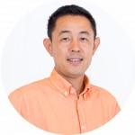 Tsukada_Circular