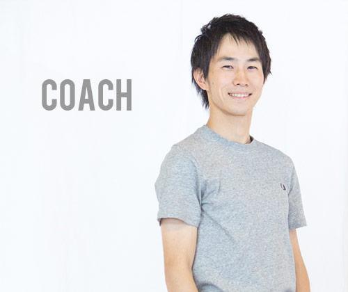 coach_MATSUSHITA