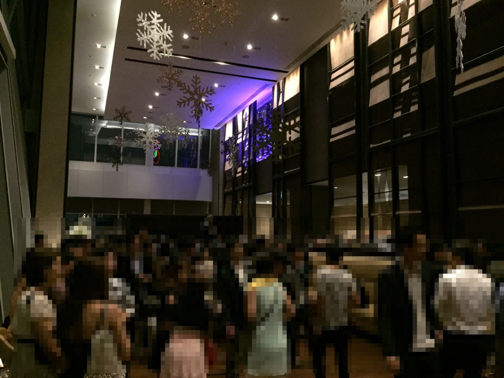 20151205_100party