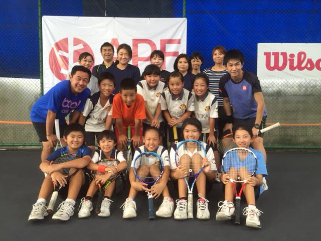 20160117_tenniscircle