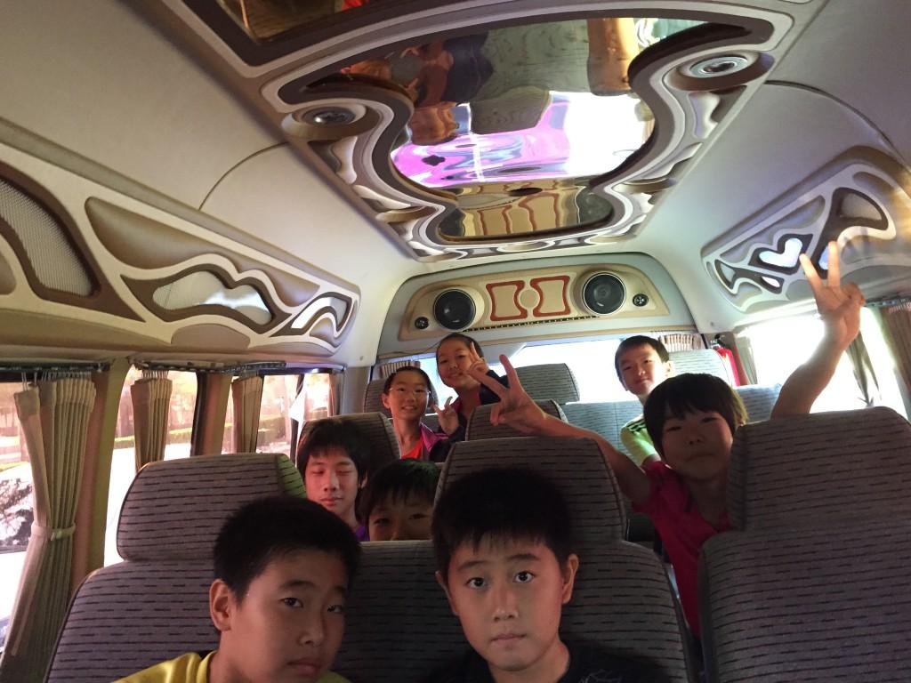 20160122_apfmasters250500bus