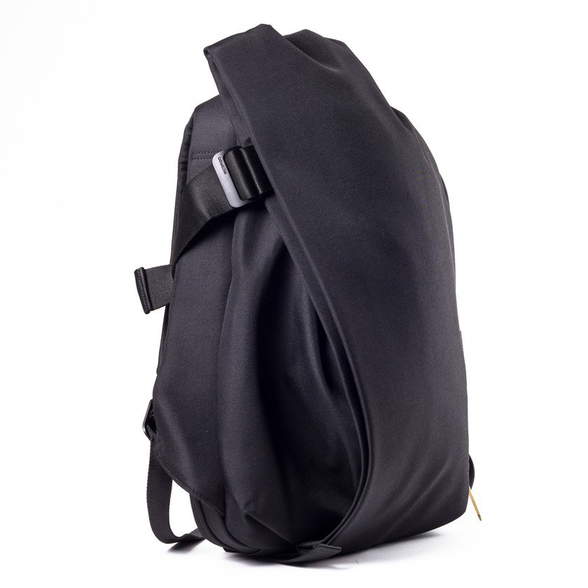 cote_and_ciel_black_coated_canvas_isar_rucksack_7