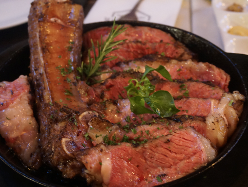20161105_meatbar311kg