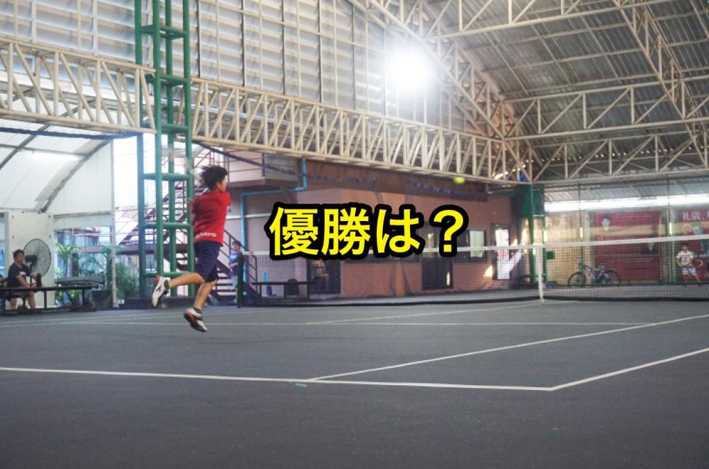 20161127_apf500