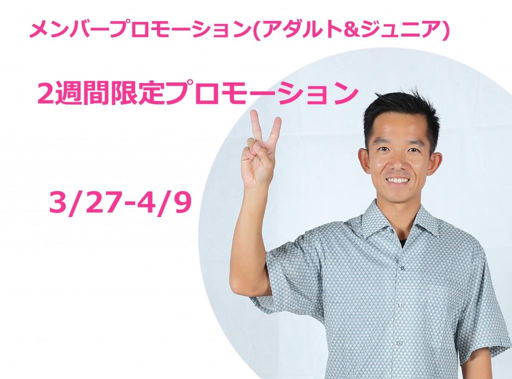 スクリーンショット 0029-02-21 13.58.09
