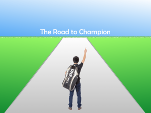 201702_theroadtochampion