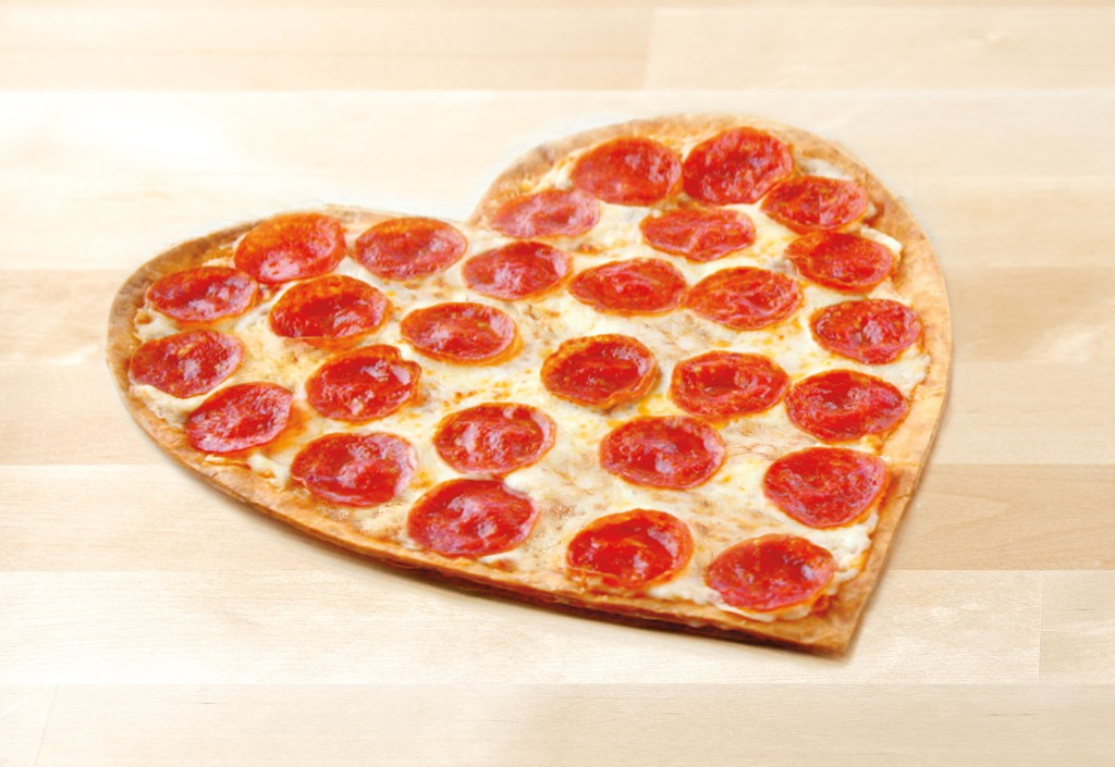 Married-to-Pizza