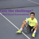 2017_thai_local_tournament