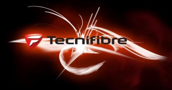 tecnifibre-page-promo-759x400