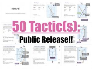 tactics.001